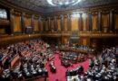 Codice rosso- Il Senato  approva le norme a difesa delle donne