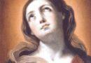 Il 15 agosto Festa dell'Assunzione di Maria Madre di Dio