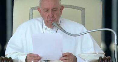 Messaggio di Papa Francesco per la 54ma Giornata Mondiale delle Comunicazioni Sociali.