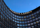 Regione Lazio -Oltre un milione di euro per finanziare interventi su beni confiscati alle mafie.