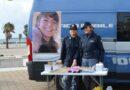 Giornata internazionale contro la violenza sulle donne,iniziative della Polizia di Stato