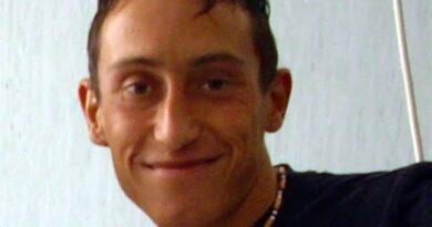 Caso Cucchi: due carabinieri condannati.