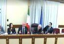 Il caso Latina in Commissione Antimafia, le dichiarazioni del procuratore Prestipino