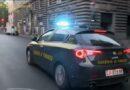 GDF Roma.Marchi contraffatti:denunciati tre cittadini cinesi.(VIDEO)