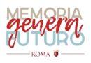 """""""Memoria genera Futuro"""", oltre 170 eventi per il Giorno della Memoria."""