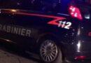 Roma.Quattro pusher arrestati.