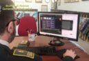 GDF Roma. Denunciate 223 persone per abbonamenti pirata-VIDEO-