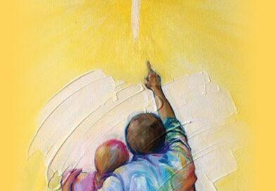 Quaresima: tempo di grazia per tornare a Dio.