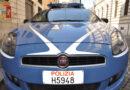 Roma.Colombo,controlli   dalla Polizia di Stato-VIDEO-