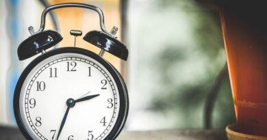 Ora legale 2020: il cambio dell'ora avverrà questa notte.