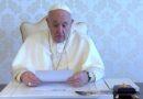 Messaggio del Santo Padre ai partecipanti alla VI Giornata dei sacerdoti anziani e malati della Lombardia