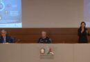 Coronavirus:  In Italia sono 91.246 i positivi