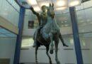 Roma: Musei, aree archeologiche e mostre.