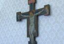 """Il Papa: Il Dio di Abramo diventa il""""mio Dio"""",il Dio della mia storia personale, che guida i miei passi,che non mi abbandona."""