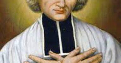 San Giovanni Maria Vianney: il ricordo della Chiesa