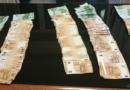 Roma.Duro colpo al narcotraffico:7 arresti.
