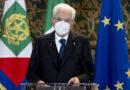 """Intervento del Presidente Mattarella in occasione de """"I Giorni della Ricerca """""""