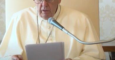 Lettera Apostolica in forma di «Motu Proprio» con la quale Papa Francesco istituisce il ministero di Catechista