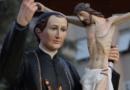 San Gaspare del Bufalo e la devozione al Preziosissimo Sangue di Gesù.
