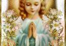 Presentazione della Beata Vergine Maria al Tempio.