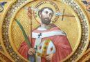 San Tommaso Beckett: il Santo del giorno.