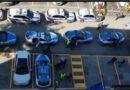 """Roma. Operazione """"Easy Market"""": 5 misure cautelari per pubblici dipendenti e un geometra privato"""