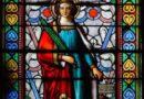 Santa Stella (Eustella) Martire: la Santa del giorno.