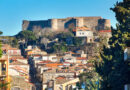 Vibo Valentia è la Capitale Italiana del Libro 2021