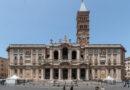 Dedicazione della Basilica di Santa Maria Maggiore